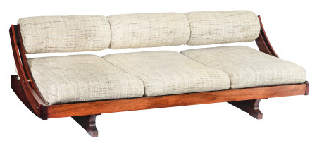 A 'GS 195'- daybed