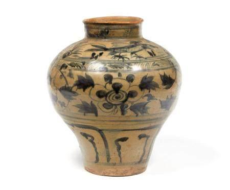 CHINE Epoque YUAN (1279 1368)