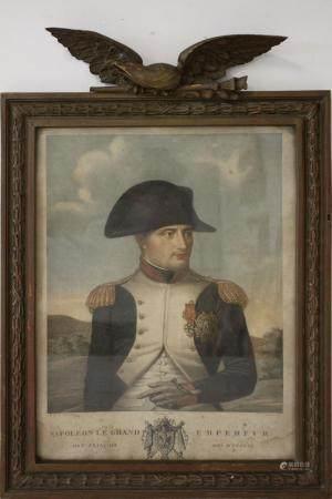 D'après Robert LE FEBVRE gravée par RUOTTE, XIXe siècle