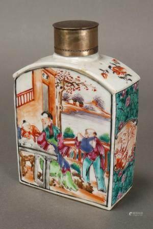 Wonderful Chinese Qianlong Period, c.1785