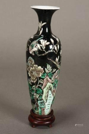 Chinese Kangxi Period (1661-1722) Porcelain