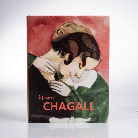MAC CHAGALL