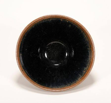 Song Dynasty - Bowl