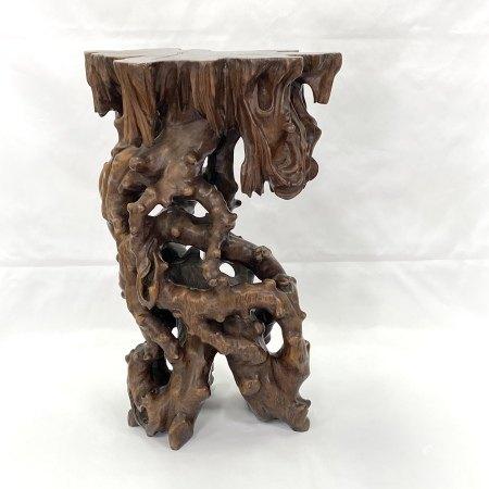 天然木 根木台