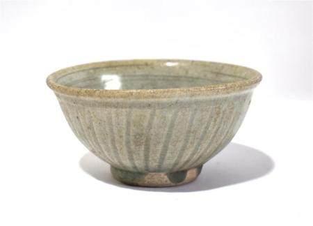 A Chinese Celadon Bowl, Ming/Yuan