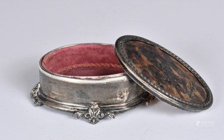 A Group of Cloisonne Articles