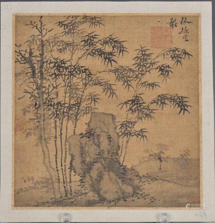 Lin Tang Sheng
