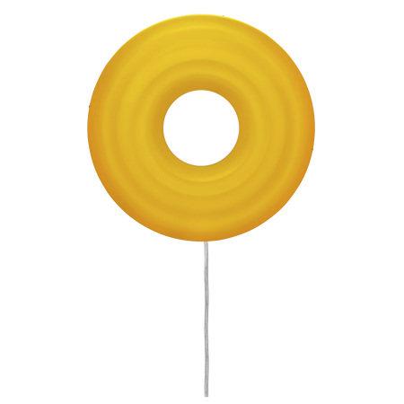 Josh Sperling 喬希.斯博林 Donut Lamp 甜甜圈燈