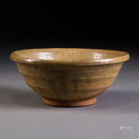 唐 青瓷碗