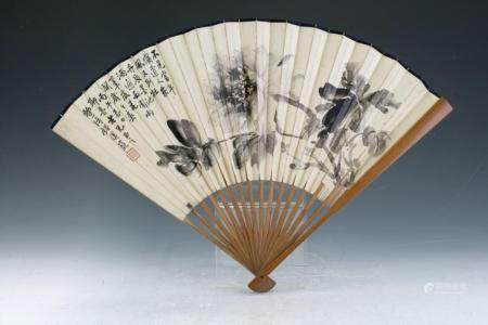 Achinse fan