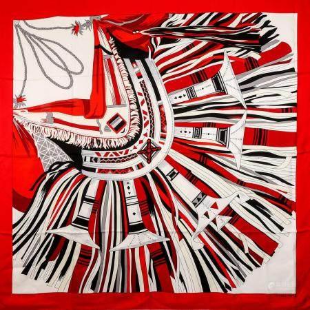 """LOUIS VUITTON Hobobag """"MANON PM"""", Koll.: 2010."""