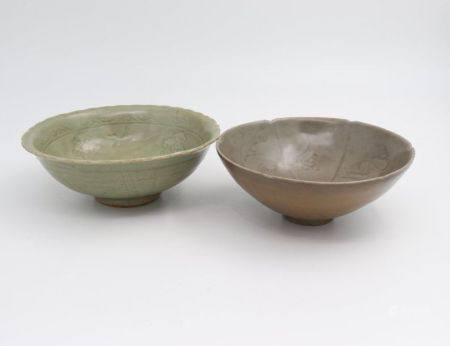 CHINA, XII-XIV CENTURY