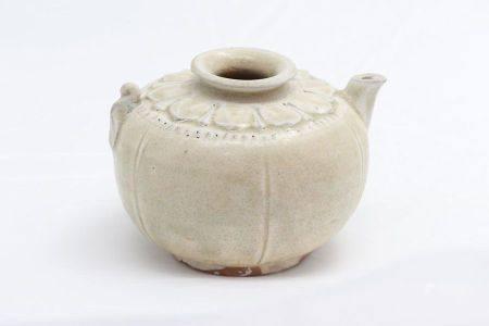 VIETNAM, XIII CENTURY, TRAN DYNASTY