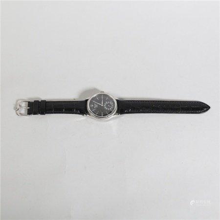 劳力士腕表