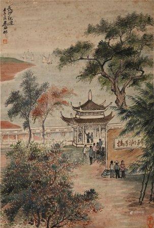 Zhu MeiCun