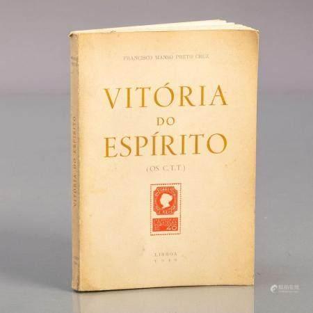 VITÓRIA DO ESPÍRITO (CTT)