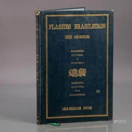 FLASHES BRASILEIROS