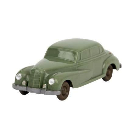 WIKING Mercedes 300, 1955-59,