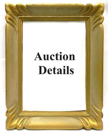 Chinese, Japanese & Asian Decorative Art 6pm Monday 22 March LIVE & ONLINE Auction View by Appointment Friday 19 March 10am-4pm Mo...