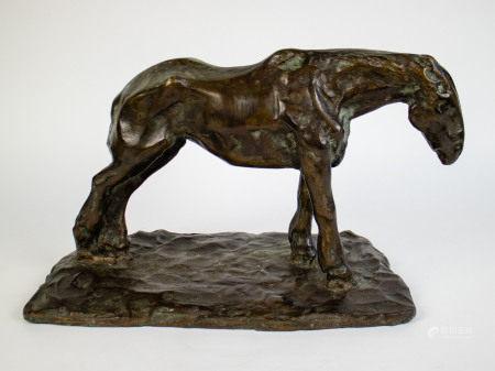 Domien Ingels (1881-1946)
