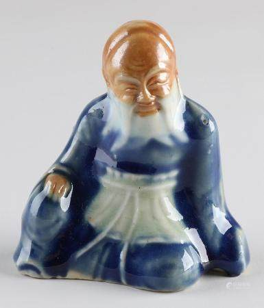 Chinese sage