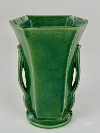 McCoy Matte Vase