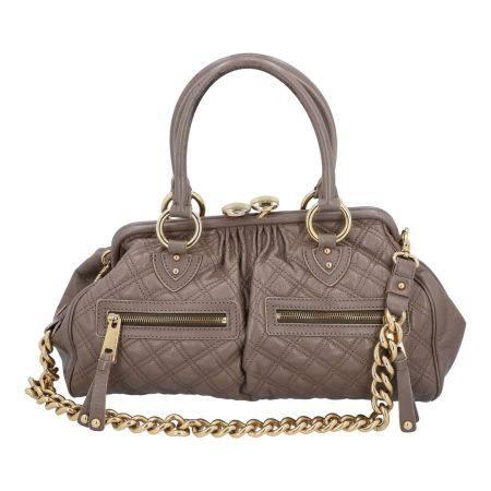 MARC JACOBS Handtasche.