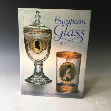 European Glass