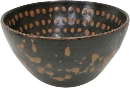 吉州滿天星茶碗
