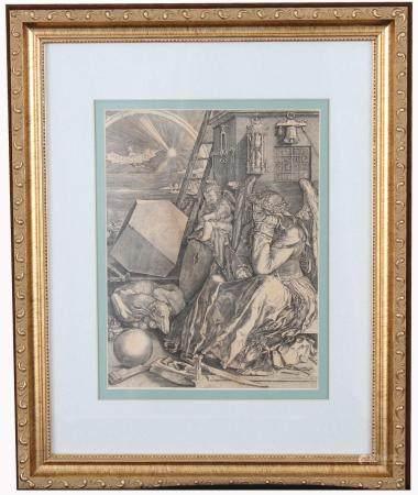 Jan Wierix (Flemish 1549-1615)