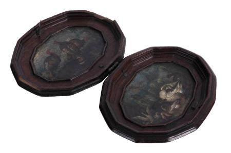 ROELAND SAVERY (1576-1639)