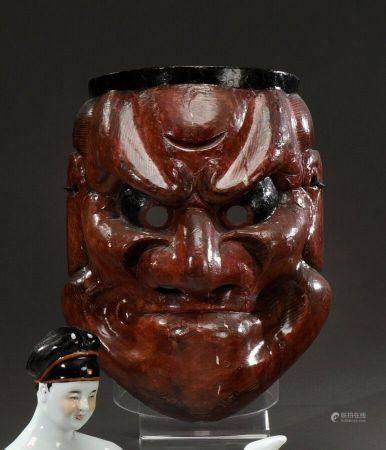 JAPON - Période EDO (1603-1868)