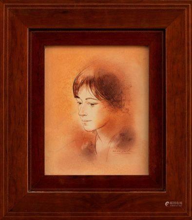 XAIME QUESADA(Orense, 1937 - 2007)