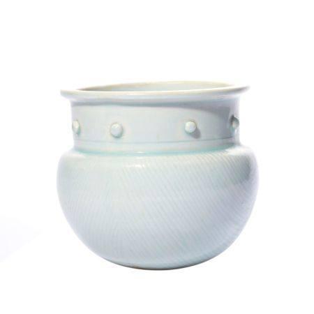 Longquan Ware Jar