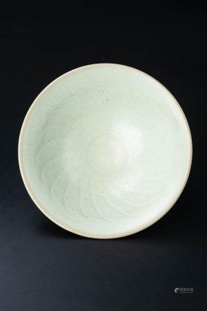 宋 青瓷碗