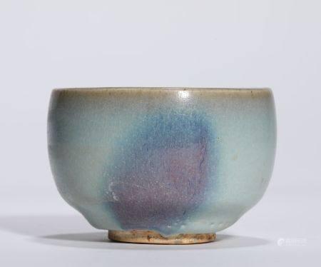 Jun Kiln Bowl