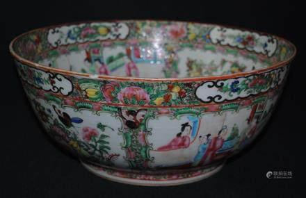 A guangcai bowl