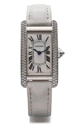 Cartier Ref. 2489 卡地亚(Cartier)型号:2489