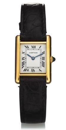 Cartier  卡地亚(Cartier)