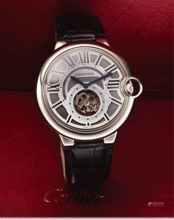 Cartier Ref. 3089 卡地亚(Cartier)型号:3089