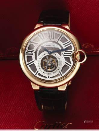 Cartier Ref. 3088 卡地亚(Cartier)型号:3088