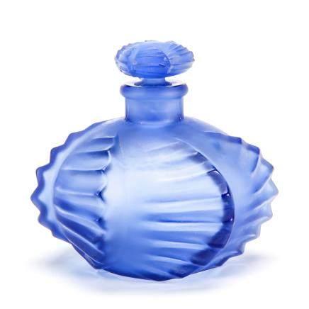 勒内・拉利克 香水瓶 「卡米爾」