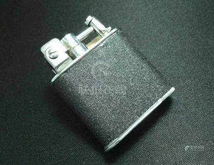 LUXURY FRENCH LANCEL LIGHTER