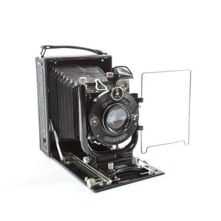 Antique/Vintage Camera