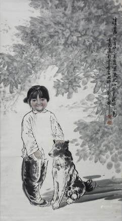 Wang Youzheng