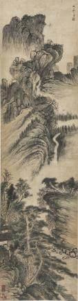 Xi Tiesheng