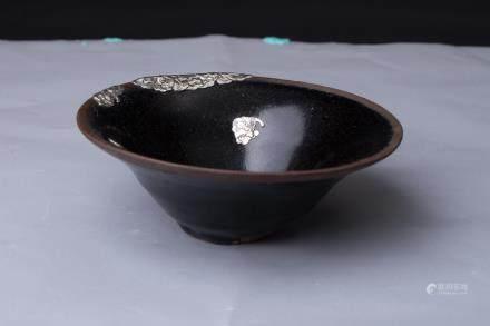 A Jian Ware Bowl