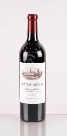 Château Ausone 1998 - 1 bouteille