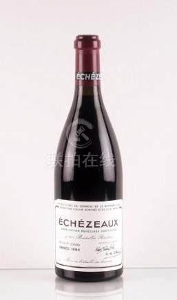 Échézeaux 1994, DRC - 1 bouteille