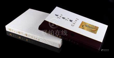 Property of a gentleman - KWOK, Man-Ho; PALMER, Martin; and RAMSAY, Jay (translators) - 'Tao Te